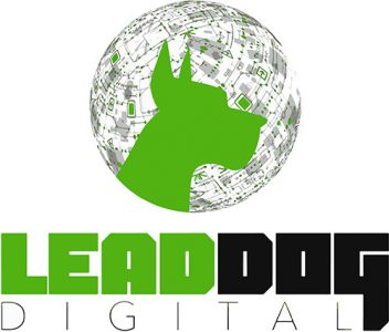 Your logo should help build relationships with existing and potential customers